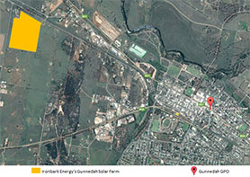 Location picture 2